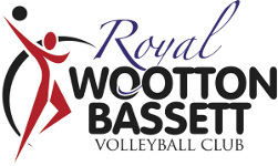 Wootton Bassett Volleyball Club